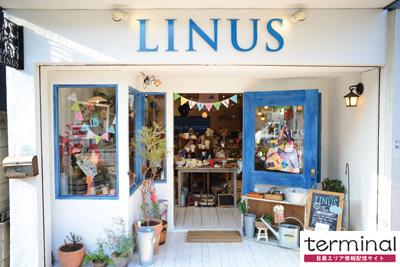 linus1
